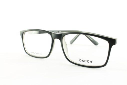 Dacchi-35680-C3p
