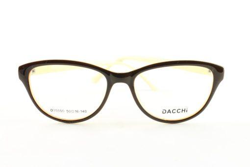 DACCHI-D-35050-C5