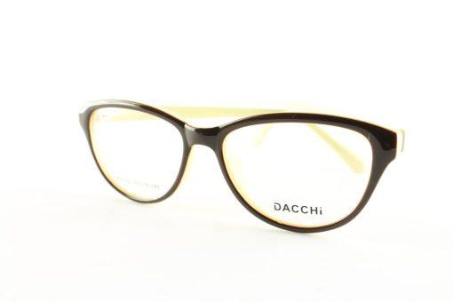 DACCHI-D-35050-C5p