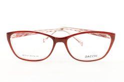 DACCHI-D-35121-C4