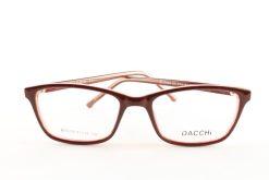 DACCHI-D-35268-C5