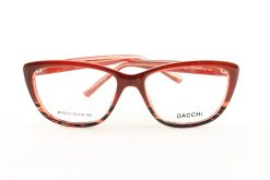 DACCHI-D-35272-C11