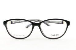DACCHI-D-35283-C2