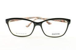 DACCHI-D-35336-C1