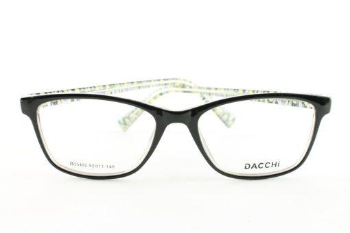 DACCHI-D-35492-C1