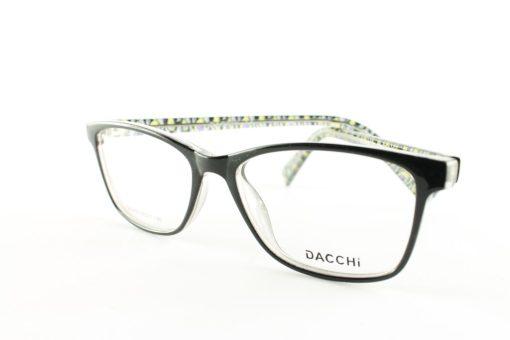 DACCHI-D-35492-C1p