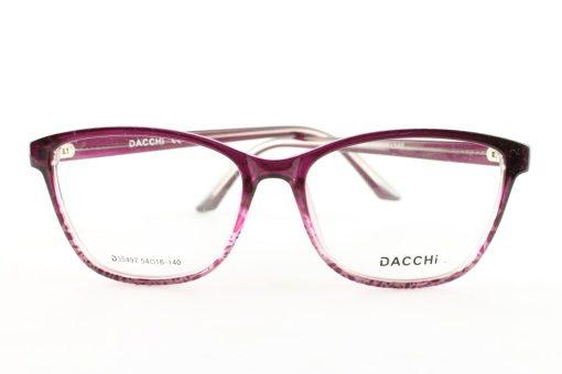 DACCHI-D-35497-C5