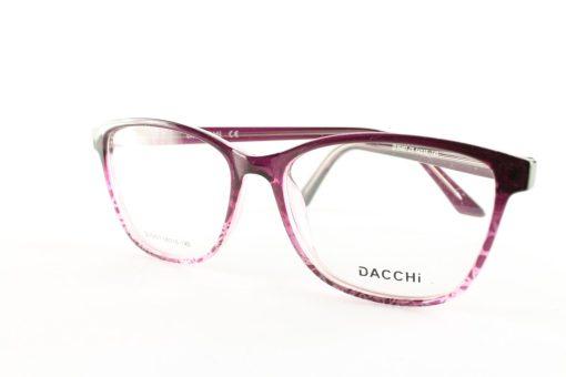 DACCHI-D-35497-C5p