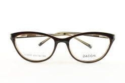 DACCHI-D-35597-C2