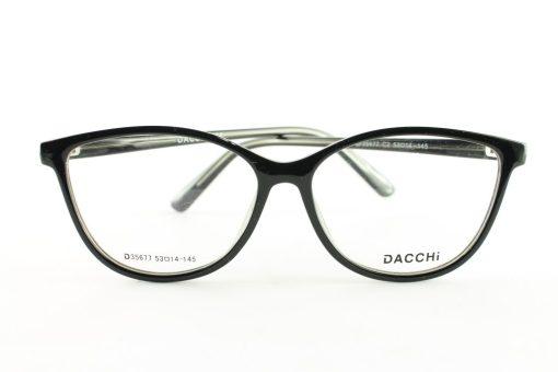 DACCHI-D-35677-C2