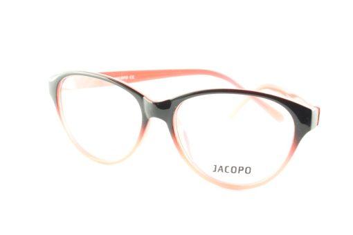 JACOPO CP-1355-c13p