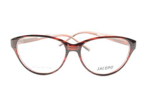 JACOPO CP-1355-c4