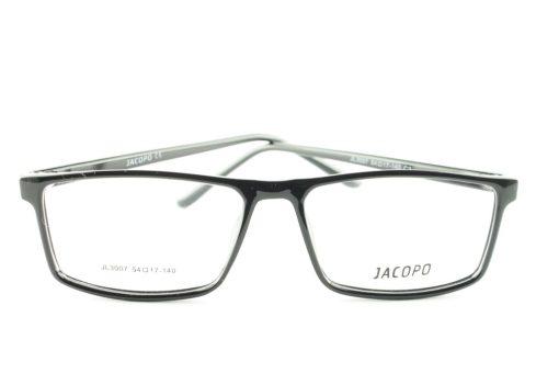 JACOPO JL-3007-c2