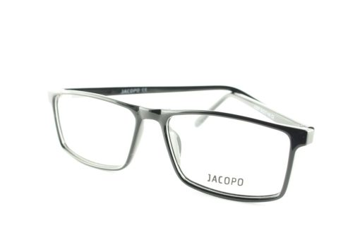 JACOPO JL-3007-c2p
