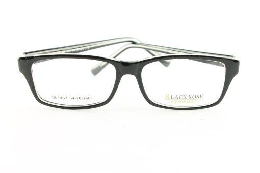 BLACK ROSE BL-1467-C10
