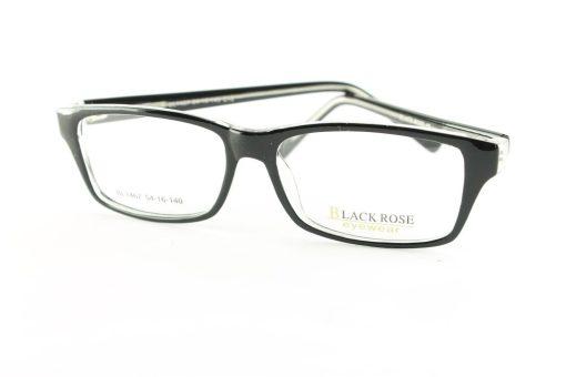 BLACK ROSE BL-1467-C10p