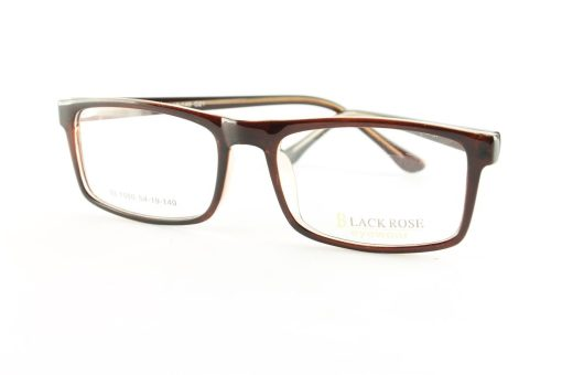 BLACK ROSE BL-1580-C21p