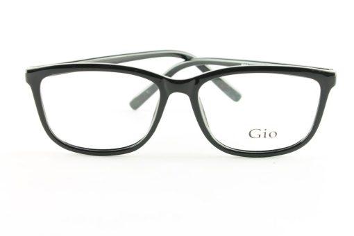 GIO 8321-С4