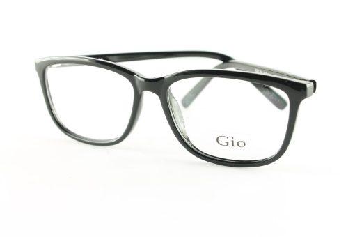 GIO 8321-С4p