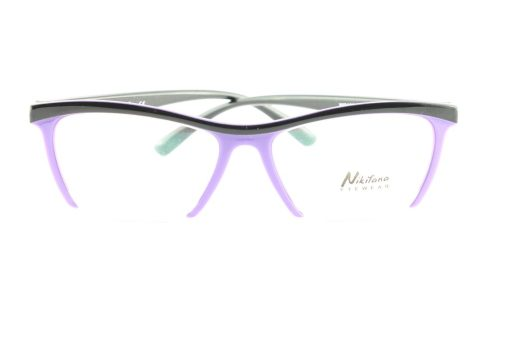 NIKITANA-NI-3136-C499
