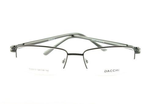 DACCHI-D-32294-C21