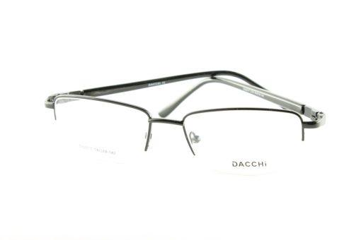 DACCHI-D-32294-C21p