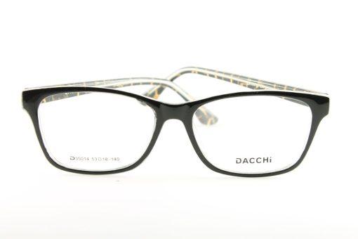 DACCHI-D-35014-C4