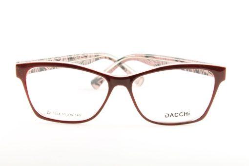 DACCHI-D-35334-C9