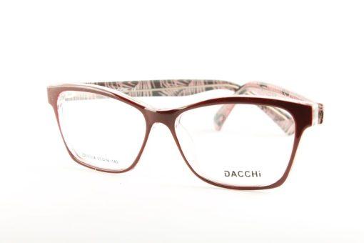 DACCHI-D-35334-C9p