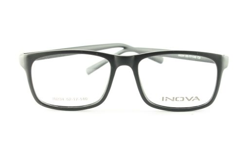 INOVA IN-234-C3