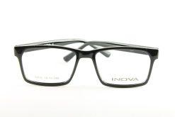 INOVA IN-235-C1