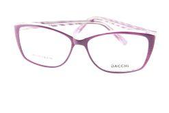 Dacchi-35254-C3p