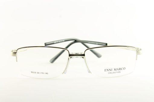 Оправа ENNI MARCO 9933-C4