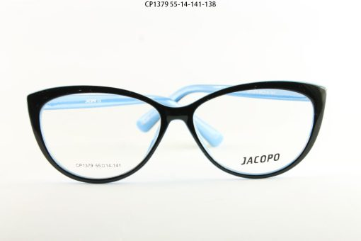 JACOPO CP-1379-c43