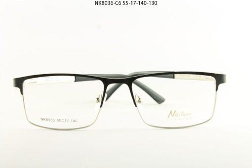 NIKITANA-NK-8036-C6