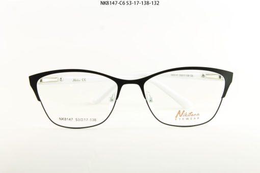 NIKITANA-NK-8147-C6