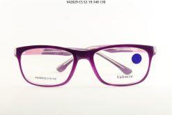 VALENCIA V-42029-C-5
