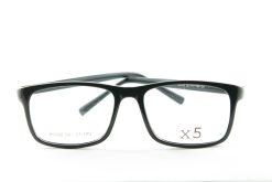 Оправа для изготовления очков X5-122 84c38bf9605a4