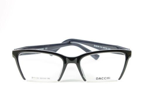 DACCHI D-35130-C12