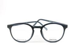 DACCHI-D-35499-C1