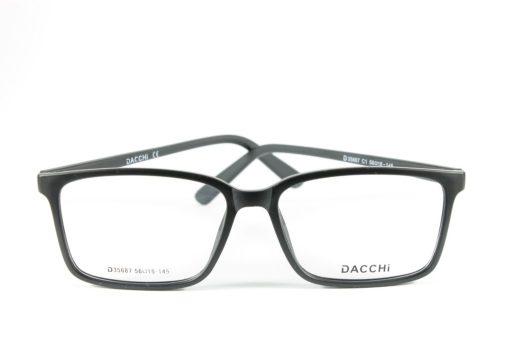 DACCHI D-35687-C1