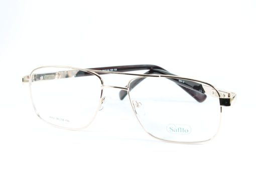 SAFLLO-8002-C2p