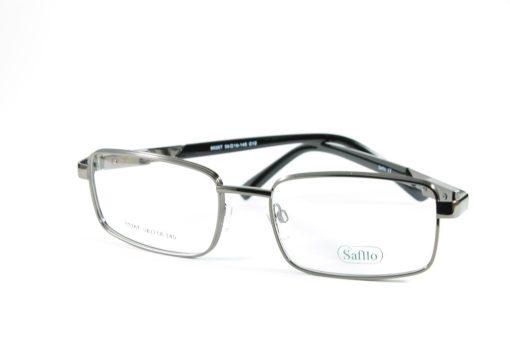 SAFLLO-8026T-C12p