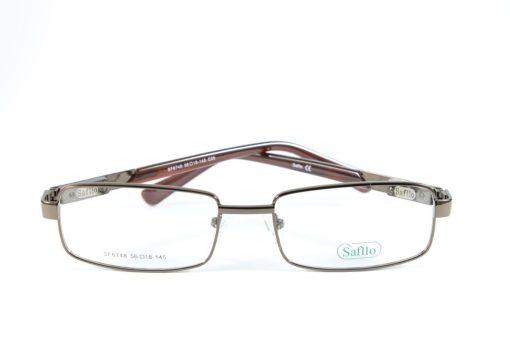 SAFLLO-SF6748-C56