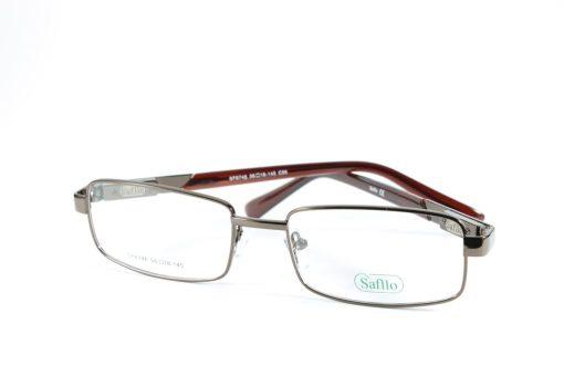 SAFLLO-SF6748-C56p