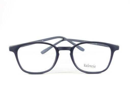 VALENCIA V-42136-C2
