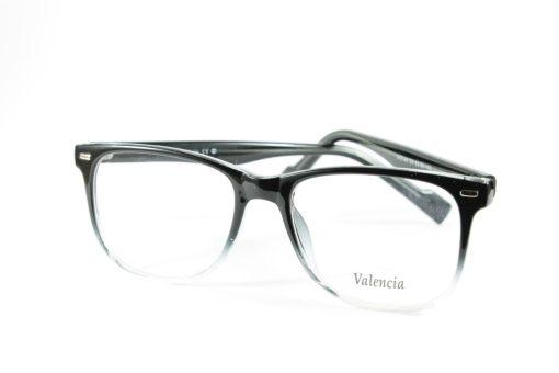 VALENCIA V-42144-C4p