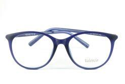 VALENCIA V-42171-C3