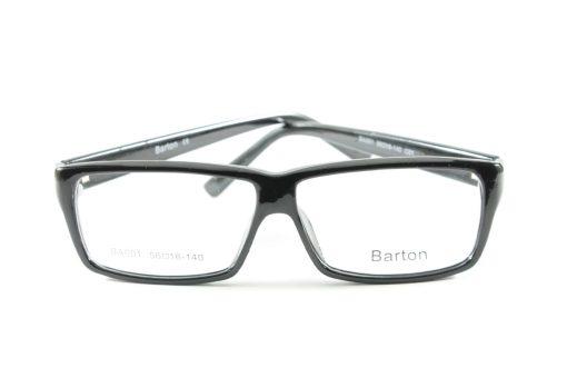 BARTON BA 001 C01