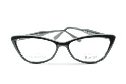 BARTON BA 008 C01